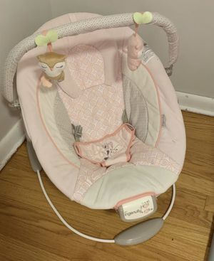 Baby Bouncer for Sale in Parma, OH