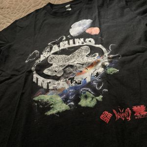 Marino Infantry X Inflamed Studio Tee Size M for Sale in Capitol Heights, MD