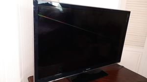 "Panasonic 45""tv perfect condition for Sale in San Bernardino, CA"