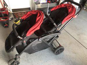 Stroller for Sale in Menifee, CA