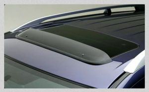 Mitsubishi Sunroof Wind Deflector Roof Visor Outlander for Sale in Hampton, VA