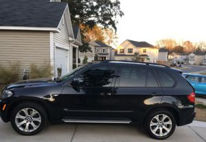 For sales 2008 BMW X5 AWDWheelss Need.Nothinng $1400 for Sale in Santa Ana, CA
