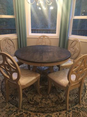 New And Used Chairs For Sale In Gig Harbor Wa Offerup