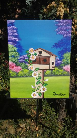 Birdhouse for Sale in Quincy, IL