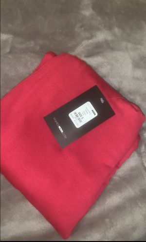Fashion Nova Dress Size S for Sale in Malden, MA