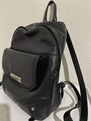 REACTION FAUX LEATHER BACKPACK for Sale in Phoenix, AZ