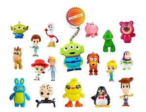 Collectible Toy Store Cake Toppers for Sale in Los Angeles, CA