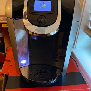 Keurig 2.0-400 for Sale in Odenton, MD