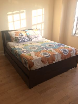 Songesand Bedroom Set for Sale in St. Louis, MO