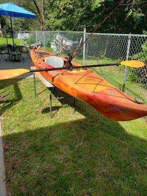 Kayak for Sale in Lake Katrine, NY