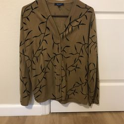 Fatinar Brand Cardigan Brown And Black Size XL for Sale in Pomona,  CA