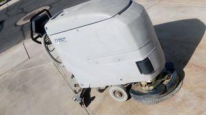 Advance 5321B...PAD Assist,Auto,FLOOR SCRUBBER for Sale in Surprise, AZ