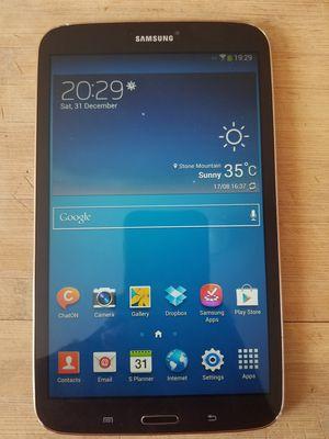 Samsung Galaxy Tab 3 8.0 for Sale in Stone Mountain, GA