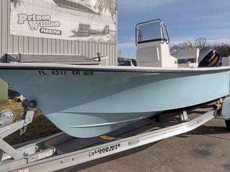 2020 Maycraft 1800 for Sale in Fort Belvoir,  VA