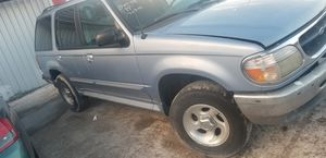 1998 Ford Explorer ****Parts for Sale in Houston, TX