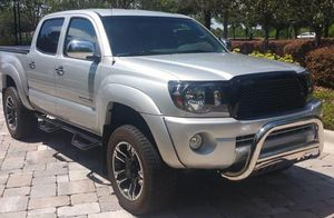 Fast Sale/2OO6 Toyota Tacoma SR5 for Sale in Windsor, ON
