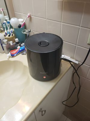 humidifier for Sale in LAUD BY SEA, FL