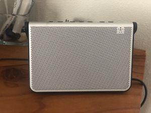 Belkin Bluetooth Speaker for Sale in Los Angeles, CA