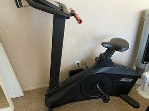 Cybex exercise bike for Sale in Tustin, CA