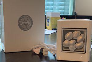 Gallery Scentsy warmer for Sale in Manassas, VA