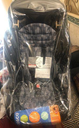 Cosco Finale 2 in 1 Booster Car Seat for Sale in Richmond, CA
