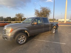 Ford F-150 for Sale in Caruthers, CA