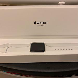 Apple Watch for Sale in Gaithersburg, MD