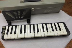 KOHNER HANDHELD MELODICA 32 PIANO - GERMANY - NEW! for Sale in Bolingbrook, IL