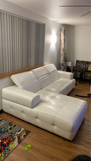 Sofa corner set for Sale in Portland, OR