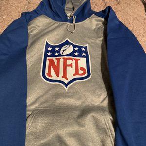 NFL Hoodie for Sale in Bristol, PA