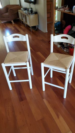 Breakfast Table Chairs for Sale in Tempe, AZ