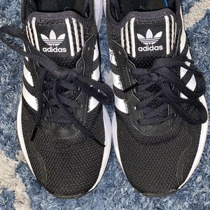 Adidas for Sale in Marysville, WA