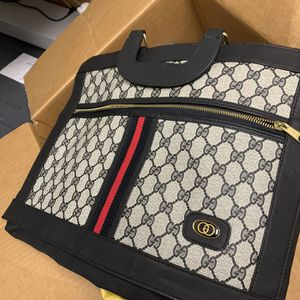 Gucci Bag for Sale in Pittsburgh, PA