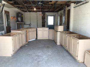 Kitchen Cabinets for Sale in Port Richey, FL