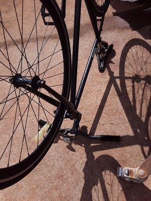 Bike for Sale in Ewa Beach, HI