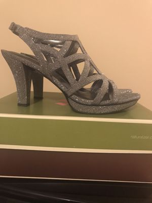 Zapatos d mujer 9 y medio for Sale in Miami, FL