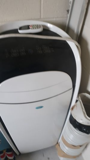 Air conditioner for Sale in Portland, OR