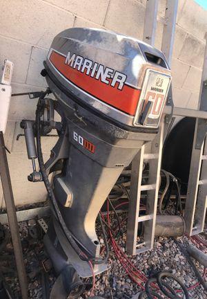 Mariner 60 675 for Sale in North Las Vegas, NV