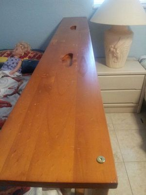 FREE Underbed Trundle for Sale in Fort Lauderdale, FL