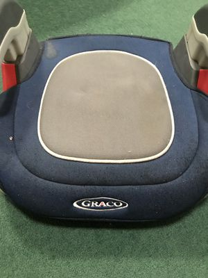 Graco Car Booster Seat for Sale in San Diego, CA