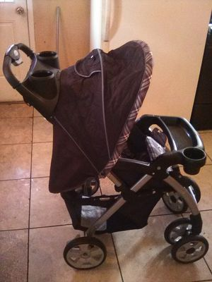 Eddie Bauer Baby Stroller for Sale in North Las Vegas, NV