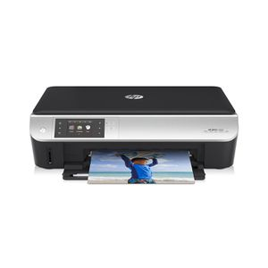 HP Envy 5530 printer for Sale in Houston, TX