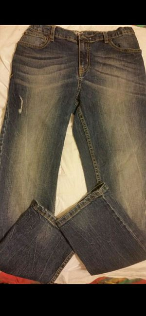 Boys Jeans sz 16 for Sale in Pasadena, CA