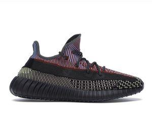 Adidas Yeezy Boost 350 Yecheil size 12 for Sale in Laveen Village, AZ