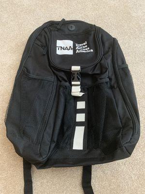 Hiking/Sports Backpack for Sale in Leesburg, FL