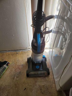 Vacuums for Sale in Phoenix, AZ