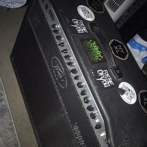 Peavey 6505+ for Sale in Chandler, AZ