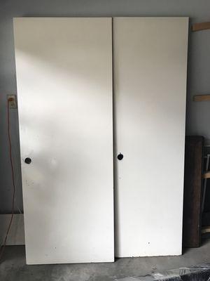 Doors for Sale in Saginaw, TX