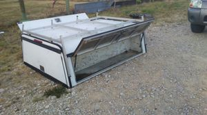 Un camper se vende for Sale in San Antonio, TX