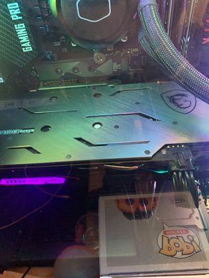 MSI 1660 Super GPU for Sale in Linfield, PA